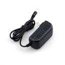 Compatible 5v 1A-2A Output 5V AC Power Adapter
