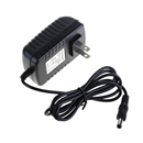 Compatible 24v 1a 5.5mm 2.1mm Ac Power Adapter