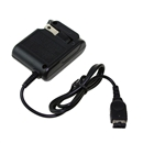 Home AC Power Adapter Charger For Nintendo GBA SP