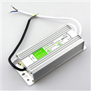 12v 5a 60w waterproof electronic LED Driver
