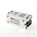 DC 12V 1A Switching Power Supply Transformer LED Driver