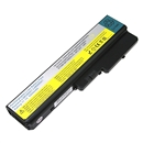 New Laptop Battery for Lenovo IdeaPad Y430 Y430a Y430g Y430 2005 2781 6cell