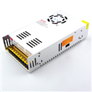 24V 15A DC Universal Regulated Switching Power Supply