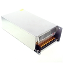 12V 40A AC110v Switching Power Supply for LED Strip light