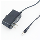 Compatible 9v 1a 5.5mm 2.5mm ac power adapter for CASIO AD5MR AD-5MR Fits LK CTK WK Series Keyboards