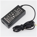 Compatible 20v 3.25a 65w 5.5mm 2.5mm Ac Power Adapter