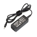 Compatible 19v 2.1a 3.0mm 0.8mm Ac Power Adapter for Samsung
