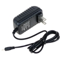 Wall Plug AC Adapter 5V2A 2.5/0.7mm for Tablet PC