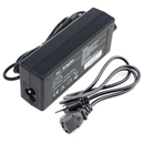 Compatible AC Adapter 24v 3a for LCD
