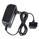 Compatible AC Power Adapter 12V 1.5A for Lenovo