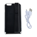 Cigarette Lighter Smoking Fitted  case for iphone 5/5S