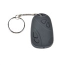 Mini Key Chain DV Spy Camera Hidden DVR Cam Video Recorder Camcorder HD