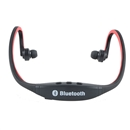 Sports Wireless Bluetooth Headset Earphone Headphone for Cell Phone  PC   Samsung Galaxy iPhone