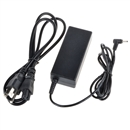 Compatible 19V 3.42A AC Power Adapter Charger