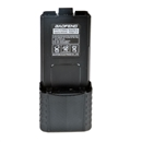 BaoFeng Extended Battery 3800mAh Li-ion for UV-5R and BF Handheld Radios New