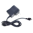 Micro USB 5pin 5V 1A  AC Home Wall Travel Charger Adaper Power  for Mobile Cell Phone