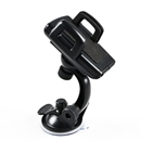 Universal Windshield Car Mount Holder Bracket For Cell Mobile Phone iPhone GPS