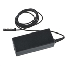 12v 3.6A 45W Fast Charger Power Supply Adapter For Microsoft Surface Pro Tablet