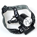4800 lumens 3X CREE XM-L T6 LED Bicycle Bike Head Front Light Headlamp Headlight