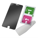 Anti-Spy Peeping Privacy Tempered Glass Screen Protector for Apple 4.7