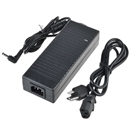 Generic 24V 5A AC Adapter Charger for LED Strip