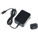 AC Adapter Charger for ASUS X205T Power Supply