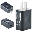 5V 2A USB Port Jack Wall Charger 5 Volt v 2 Amp AC to DC Power Adapter Converter