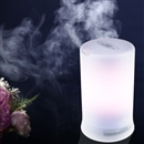 Moma Ultrasonic Wave Aroma Diffuser with LED Light 11SS