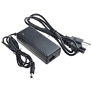 Generic AC Power Adapter Charger 14V