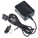 AC Adapter for DELL Latitude XPS 10 ST ST2 ST2e Tablet Charger 19V 1.58A