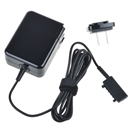 30W AC Adapter Charger For Sony Tablet S SGP-AC10V1 SGPT111US/S SGPT112US/S