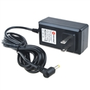PK Power 12v2a 4.0/1.7mm AC Adapter Charger Power Supply