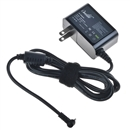 Omilik 5V 2A AC to DC Power Supply Charger